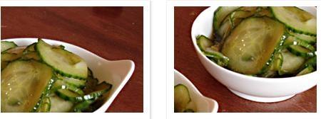 salade-japonaise.jpg